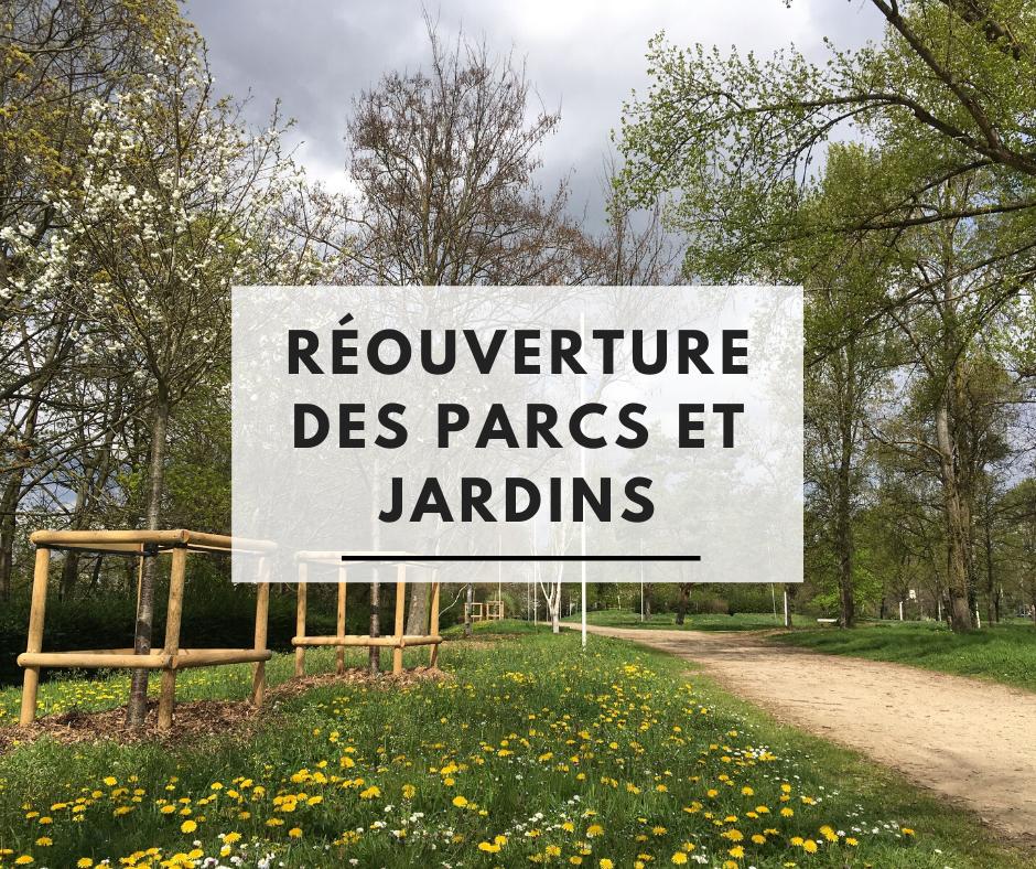 Parcs Et Jardins Ville De Paris